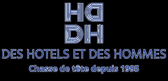 Des hôtels et des Hommes